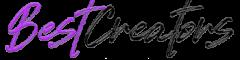 cropped-Logo-BestCreators-350x107-1.png
